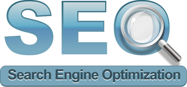 Greatson Media SEO Services Saco, Portland Maine