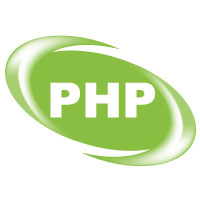 php support isapi